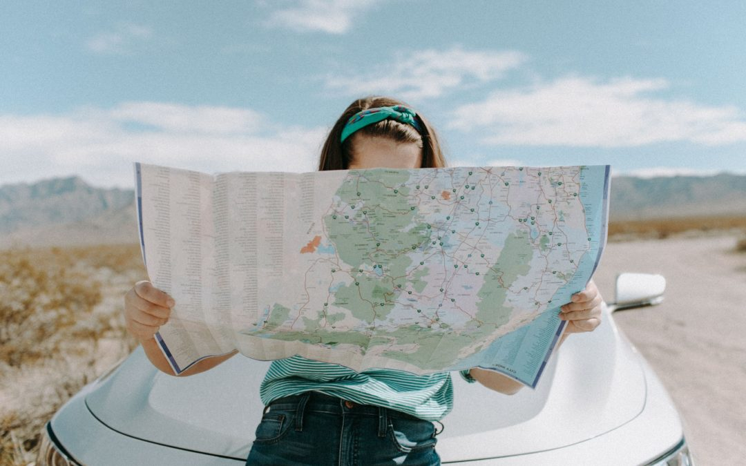 Retirement Travel: How to Get The Most Out Of Senior Travel