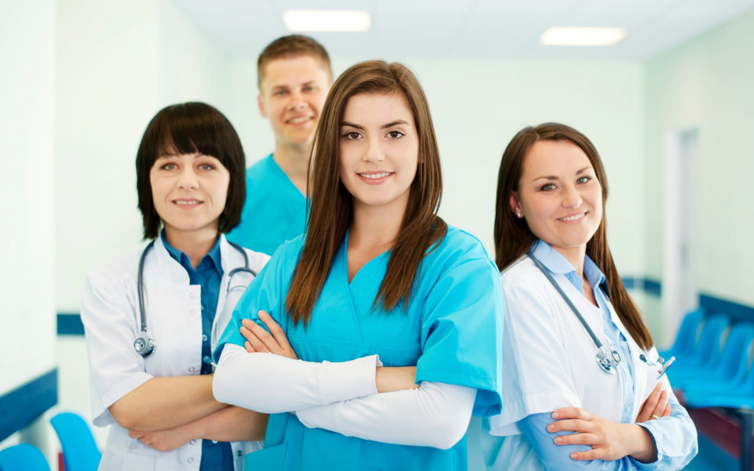 Best Doctor In World And Why Doctor Is Best For Any Patient